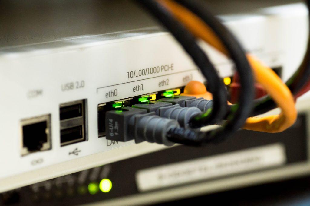 lan-network-setup